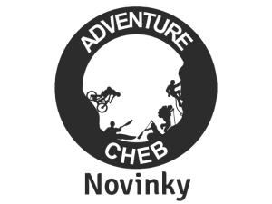 adventurenews