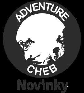 main_adventure
