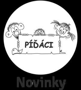 main_pidaci