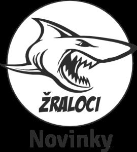 main_zraloci