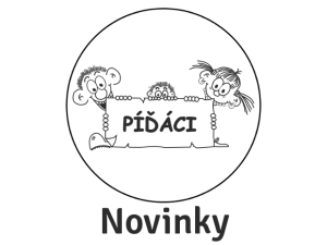 pidacinews